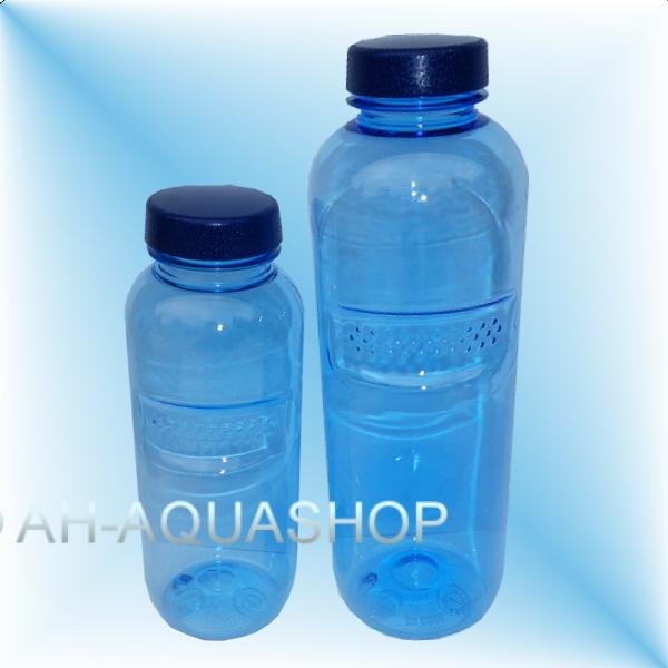 trinkflasche wasserflasche 1 liter polycarbonat lebensmittelecht mit deckel neu ebay. Black Bedroom Furniture Sets. Home Design Ideas